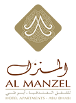 Al Manzel Hotel Apartments Experience Arabian hospitality with modern comforts